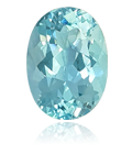 aquamarine gem