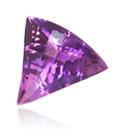Amethyst gem