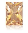 Morganite gem